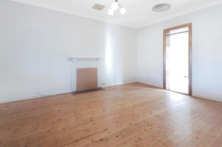 36 Mcinnes Avenue, Broadview 5083, SA House Photo