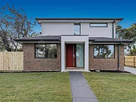 1/25 Clyde Street, Ferntree Gully 3156, VIC Townhouse Photo