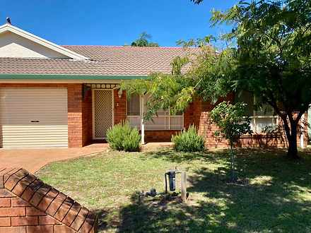 22B Angeleish Avenue, Parkes 2870, NSW House Photo
