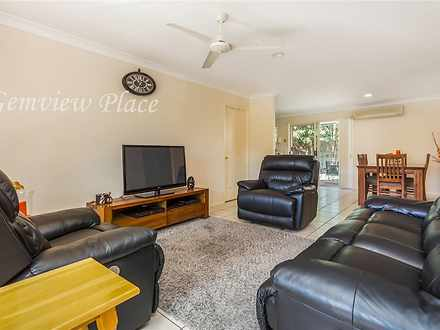 63 8 Gemview Street, Calamvale 4116, QLD Townhouse Photo