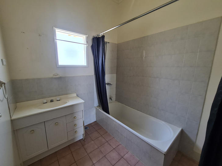 21 Jones Street, Parkes 2870, NSW House Photo