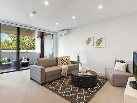 116/98 Payten Avenue, Roselands 2196, NSW Apartment Photo