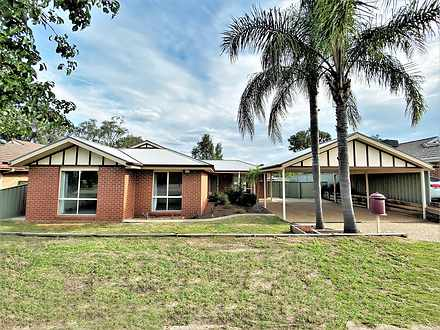 7 Creasey Place, Glenroy 2640, NSW House Photo