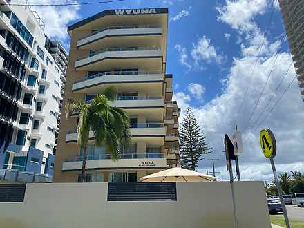 2/82 The Esplanade, Burleigh Heads 4220, QLD Unit Photo
