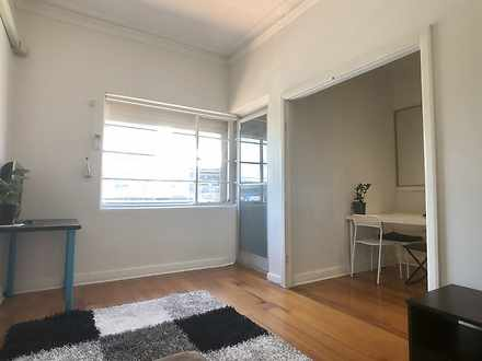 REAR/627 Camberwell Road, Camberwell 3124, VIC Apartment Photo