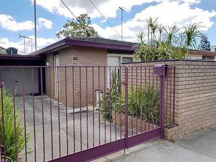 66 Villamanta Street, Geelong West 3218, VIC House Photo