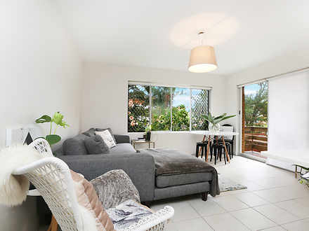1/83 Pacific Parade, Dee Why 2099, NSW Apartment Photo