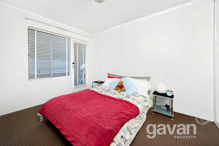 4/3 Nelson Street, Penshurst 2222, NSW Unit Photo