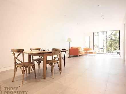 32A Hocking Avenue, Earlwood 2206, NSW Duplex_semi Photo