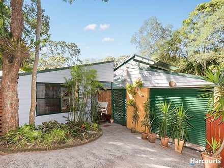 19/21-25 Cemetery Road, Byron Bay 2481, NSW Townhouse Photo