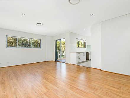 20/626 Mowbray Road, Lane Cove North 2066, NSW Apartment Photo