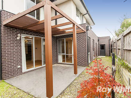 12/191 Reynolds Road, Doncaster East 3109, VIC Townhouse Photo