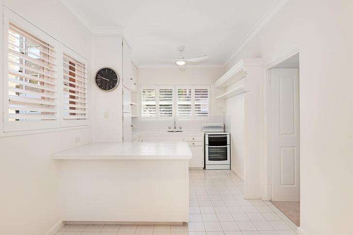 6/62 Aubin Street, Neutral Bay 2089, NSW Apartment Photo