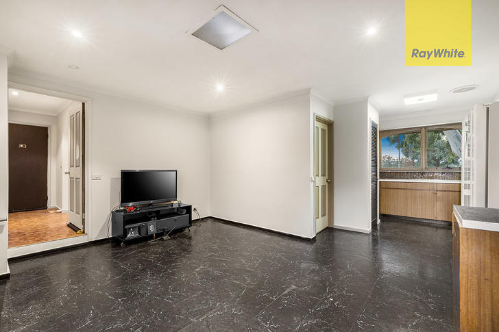 548 Springvale Road, Forest Hill 3131, VIC House Photo