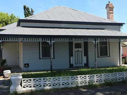 7A Honeysuckle Street, Bendigo 3550, VIC House Photo