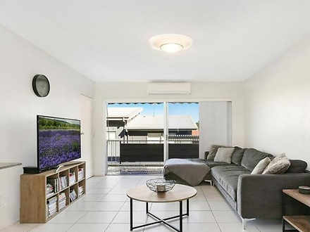 2/65 Forbes Street, Hawthorne 4171, QLD Unit Photo