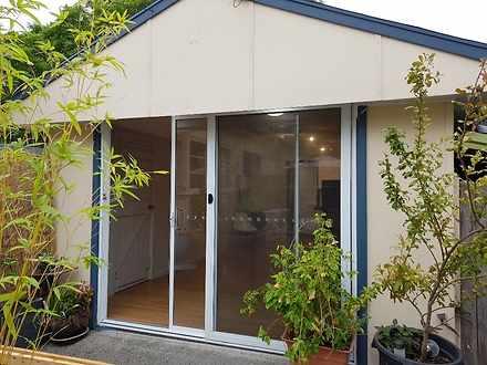 127 Paton Street, Woy Woy 2256, NSW House Photo