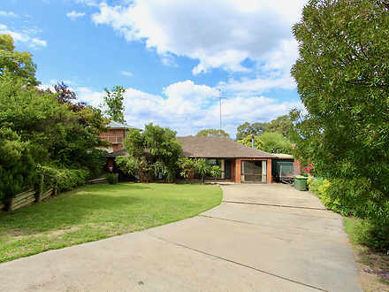 5 De Lisle Place, West Bathurst 2795, NSW House Photo