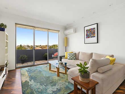 5/322 Birrell Street, Bondi 2026, NSW Apartment Photo