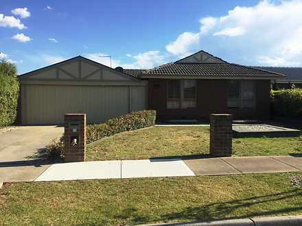 11 Grimes Avenue, Taylors Lakes 3038, VIC House Photo