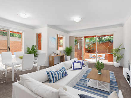 5/1-5 Quirk Road, Manly Vale 2093, NSW Apartment Photo