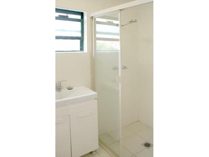 4/46 Frederick Street, St Peters 2044, NSW Apartment Photo