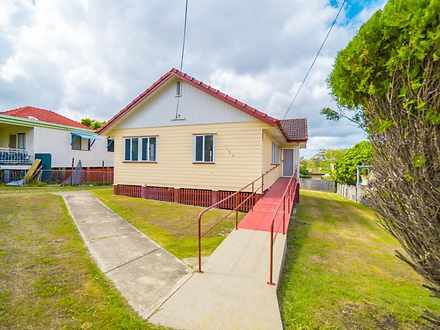 129 Crocus Street, Inala 4077, QLD House Photo