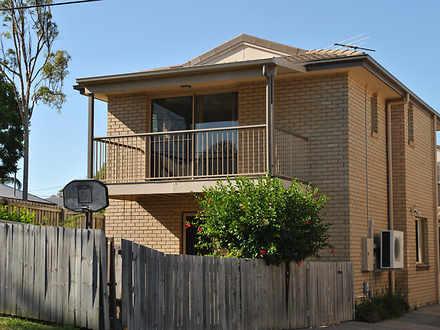 1/4 Fitzroy Street, Churchill 4305, QLD Townhouse Photo