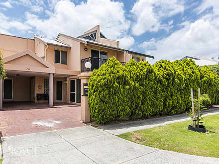2/28 Gardner Street, Como 6152, WA Townhouse Photo