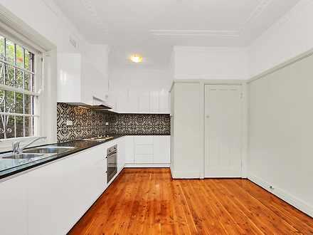 1/11 Burns Street, Petersham 2049, NSW Unit Photo