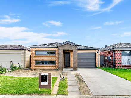 17 Challenger Circuit, Cranbourne East 3977, VIC House Photo