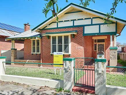10 Peter Street, Wagga Wagga 2650, NSW House Photo