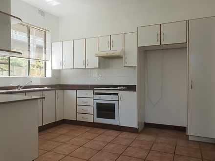 1/10 Ann Street, Marrickville 2204, NSW Duplex_semi Photo