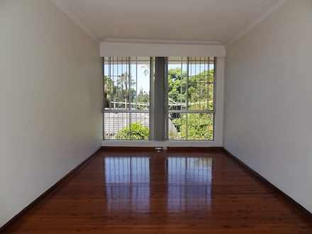 26A Atkinson Street, Arncliffe 2205, NSW Studio Photo