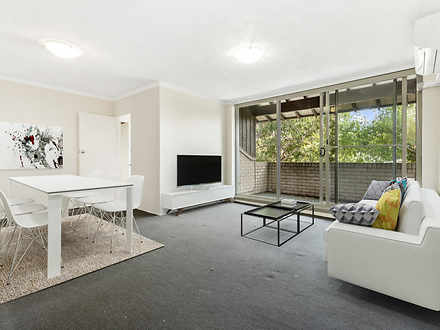 23/26 Charles Street, Five Dock 2046, NSW Apartment Photo