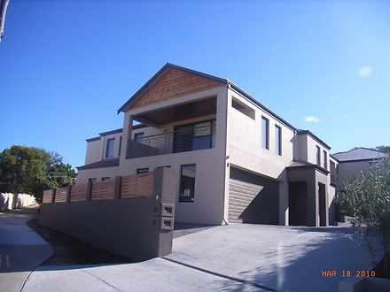 9A Charles Street, Karrinyup 6018, WA House Photo