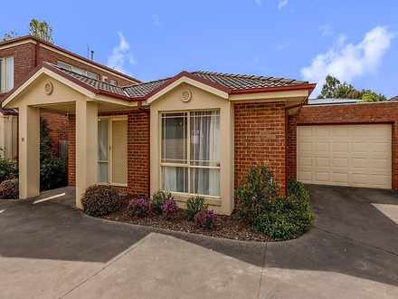 11/33-37 Karingal Street, Croydon North 3136, VIC Unit Photo