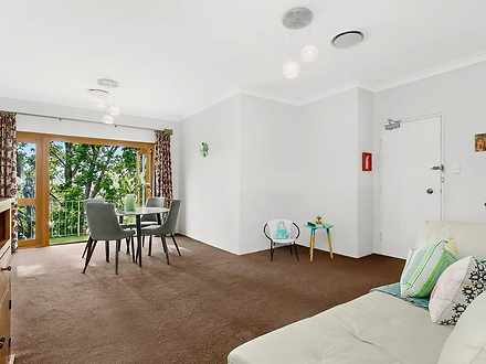 13/188 Longueville Road, Lane Cove 2066, NSW Apartment Photo