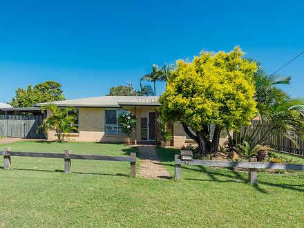 13 Thomas Thomsen Drive, Thabeban 4670, QLD House Photo