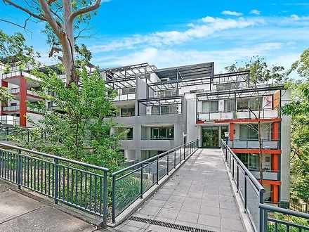 1/2 Finlay Road, Turramurra 2074, NSW Apartment Photo