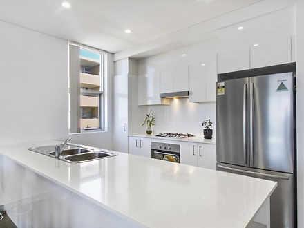 42/22 Gladstone Avenue, Wollongong 2500, NSW Apartment Photo