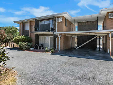 11/29 Mckenzie Road, Shoalwater 6169, WA Unit Photo