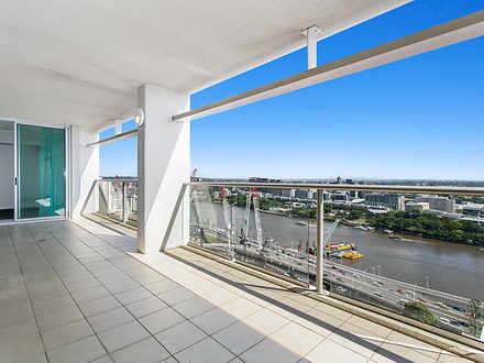 2602/151 George Street, Brisbane City 4000, QLD Apartment Photo
