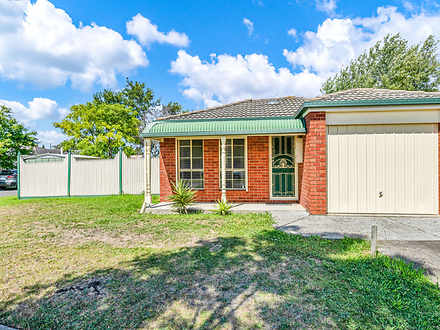 10 Seacombe Place, Cranbourne 3977, VIC House Photo