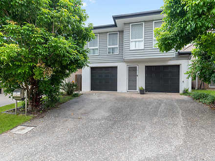 1/16 Monitor Avenue, Dakabin 4503, QLD Duplex_semi Photo