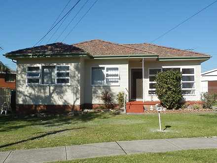 42 Holland Crescent, Casula 2170, NSW House Photo