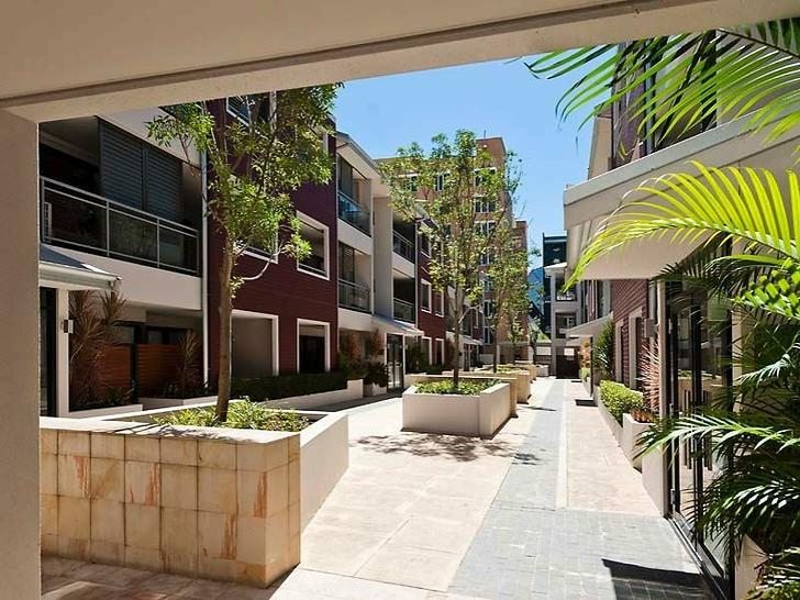30/474 Murray Street, Perth 6000, WA Apartment Photo