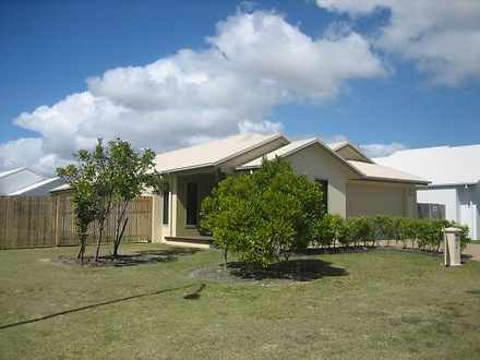 28 Covey Court, Burdell 4818, QLD Unit Photo