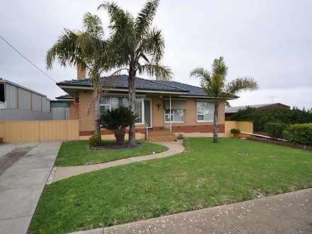 43 Frances Avenue, Para Hills 5096, SA House Photo
