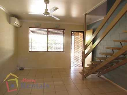 5/5 Romeo Street, Mackay 4740, QLD Unit Photo
